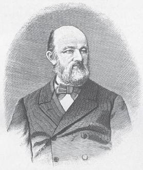 Johann_Friedrich_Julius_Schmidt