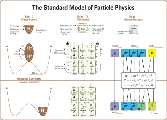 Standard_Model_Of_Particle_Physic