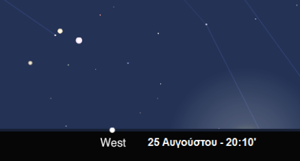 venus25