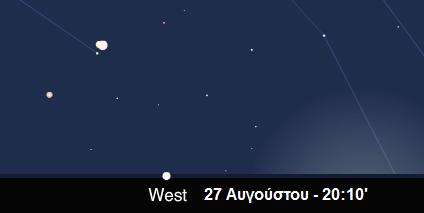 venus27