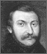 Γεώργιος Βούρης
