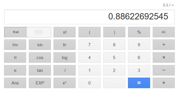 factorial0_5