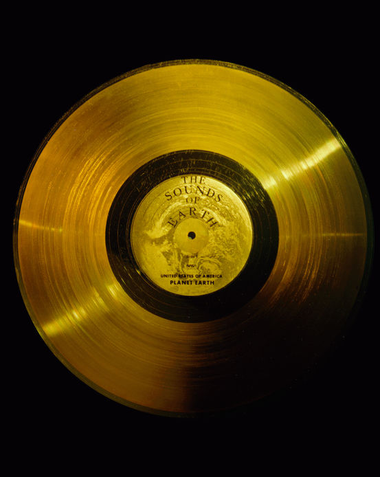 voyager-golden-record-sounds-of-earth