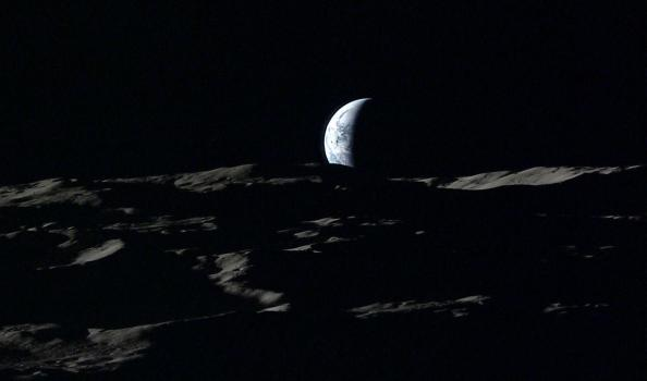 japan-moon-probe-earth-pictures-adapt-1190-1