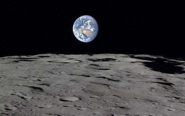 japan-moon-probe-earth-pictures-adapt-1190-2