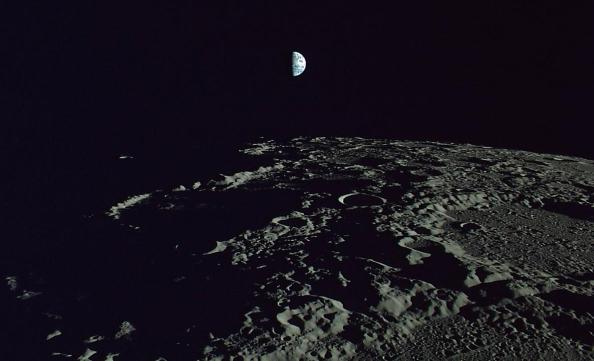 japan-moon-probe-earth-pictures-adapt-1190-4