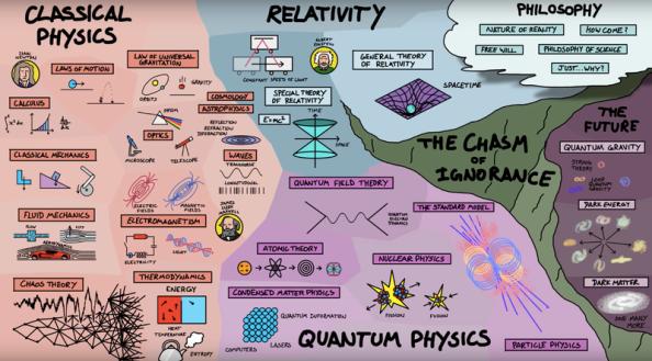 screen_shot_physics