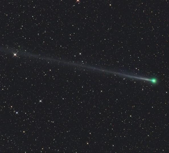 comet-45phonda-mrkos-pajdusakova-gerald-rhemann-namibia-africa