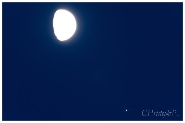 Moon_jupiter
